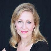 Carolyn Sloan