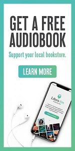 Get a Free Audiobook
